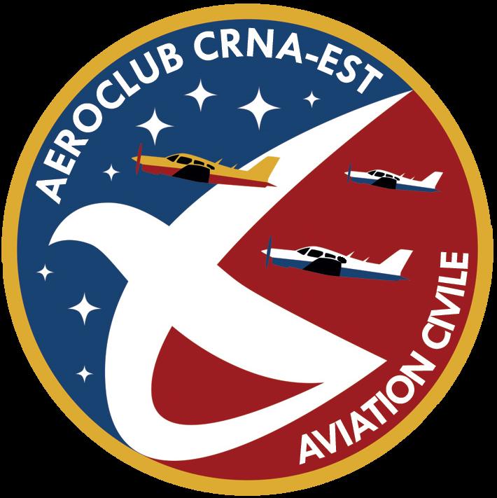 Aéroclub Reims CRNA-EST